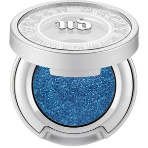 Urban Decay Gamma Ray eyeshadow
